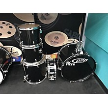 Miscellaneous Drum Set Drum Kit