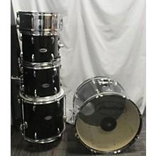 Pulse Drum Set Drum Kit