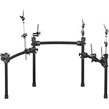 Roland Drum Stand