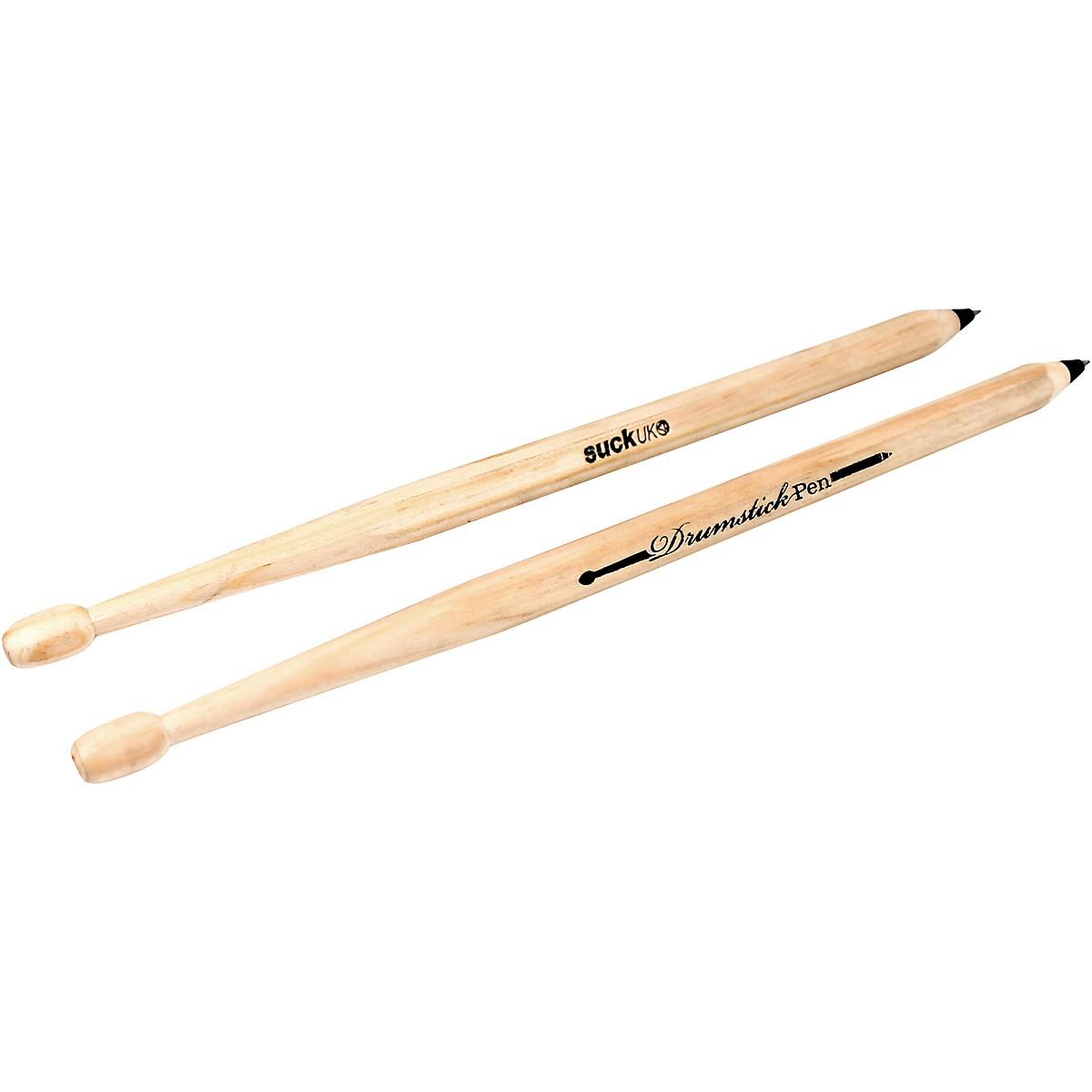 SK Drum Stick Pens
