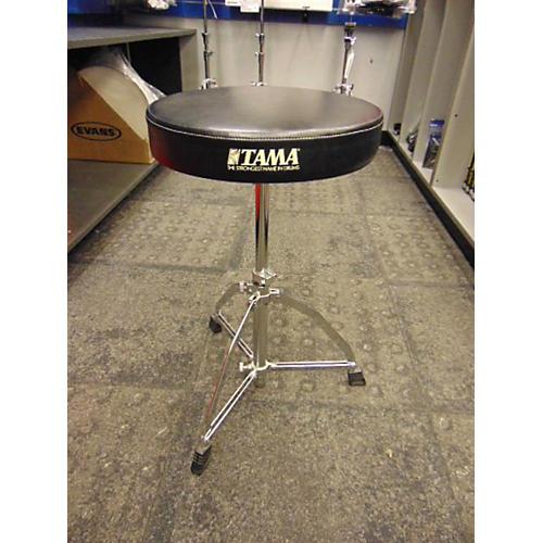 TAMA Drum Throne Drum Throne