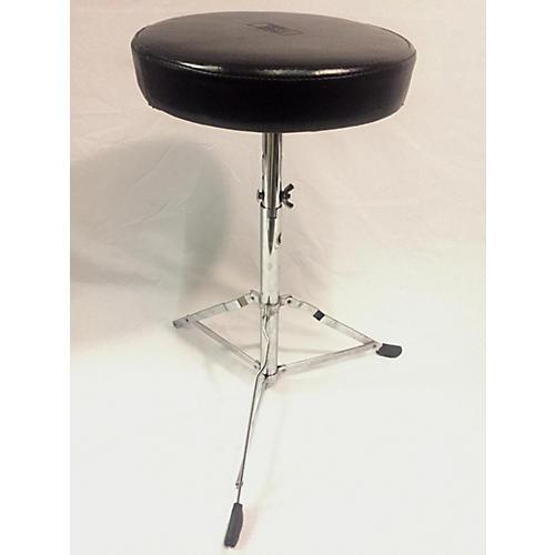 CB Percussion Drum Throne Drum Throne