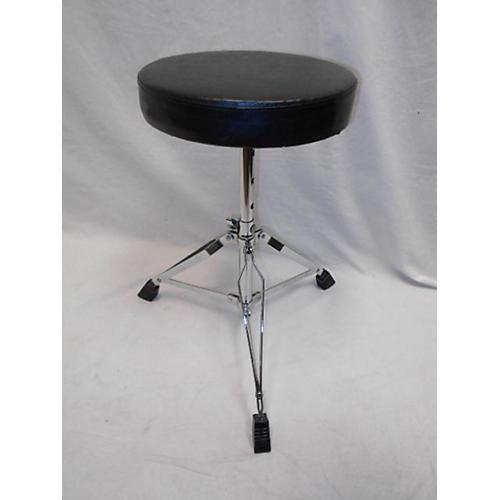 Miscellaneous Drum Throne Drum Throne