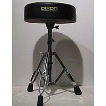 Dixon Drum Throne Drum Throne
