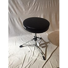 Gibraltar Drum Throne Drum Throne