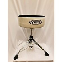 Orange County Drum & Percussion Drum Throne Drum Throne