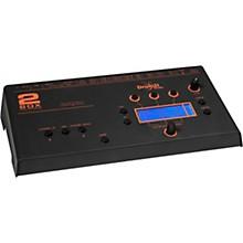 2Box DrumIt 3 Electronic Drum Module