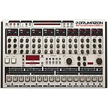 D16 Group Drumazon TR909 emulation (VST/AU)