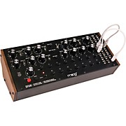 Drummer From Another Mother (DFAM) Percussion Synthesizer