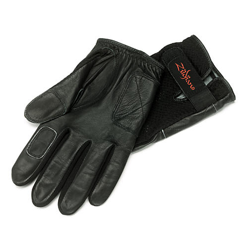 Zildjian Drummer's Gloves