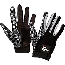 Vic Firth Drumming Glove Level 1 Medium