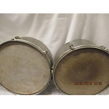 Miscellaneous Drums Conga