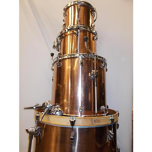 Rogers Drums Drum Kit