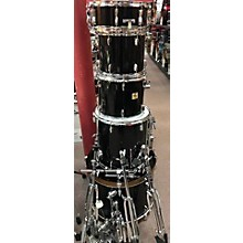 SPL Drumset Drum Kit