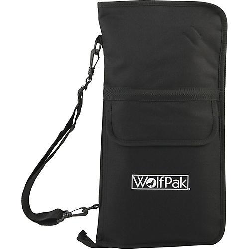WolfPak Drumstick-Mallet Bag