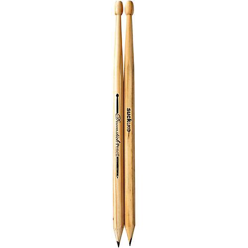 SK Drumstick Pencils