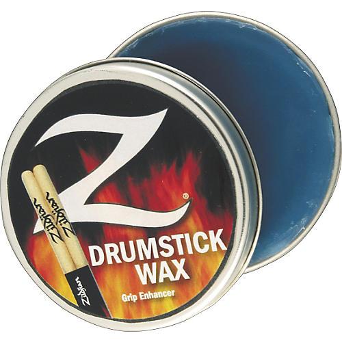 Zildjian Drumstick Wax
