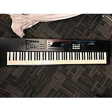 Roland Ds88 Keyboard Workstation