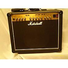 Marshall Dsl401 Jcm 2000 Tube Guitar Combo Amp