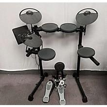 Yamaha Dtx-430k Electric Drum Set