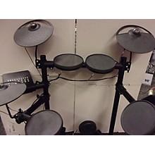 Yamaha Dtx430K Electric Drum Module