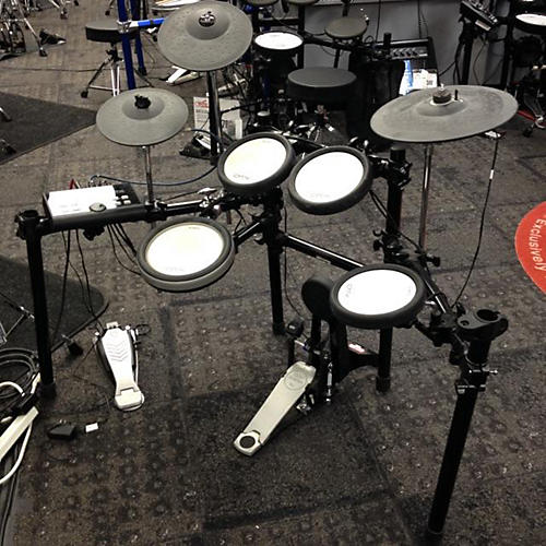 Image result for electric drum set