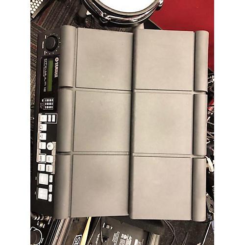 Yamaha Dtxm12 Trigger Pad