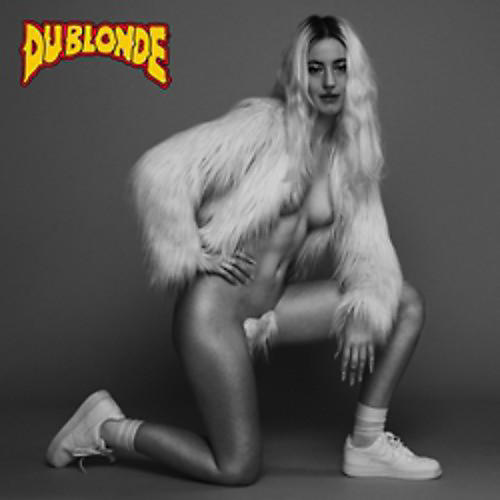 Alliance Du Blonde - Welcome Back to Milk