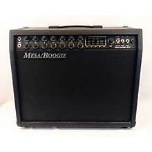 Mesa Boogie Dual Caliber DC-5 Tube Guitar Combo Amp