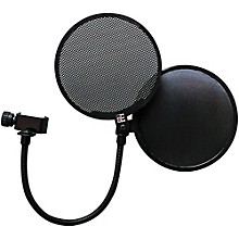 SE Electronics Dual Pro Pop Filter