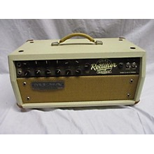 Mesa Boogie Dual Recifier Maverick Tube Guitar Amp Head