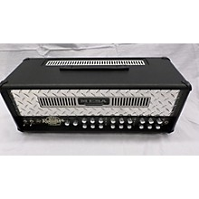 Mesa Boogie Dual Rectifier Multi-watt Tube Guitar Amp Head