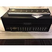 Mesa Boogie Dual Rectifier Roadster Tube Guitar Amp Head