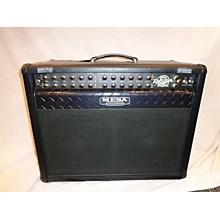 used guitar amplifiers guitar center. Black Bedroom Furniture Sets. Home Design Ideas