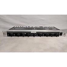 Behringer Dualfex Pro EX2200 Exciter