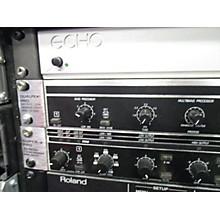 Behringer Dualfex Pro Exciter