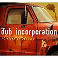 Alliance Dub Inc. - Dans Le Decor thumbnail