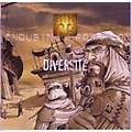 Alliance Dub Inc. - Diversite thumbnail