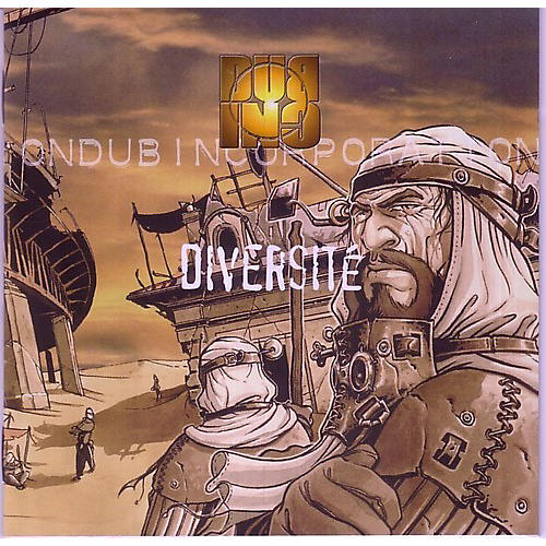Alliance Dub Inc. - Diversite
