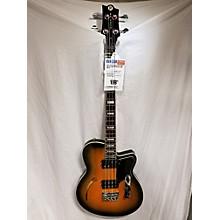 Reverend Dub King Electric Bass Guitar