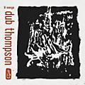 Alliance Dub Thompson - 9 Songs thumbnail