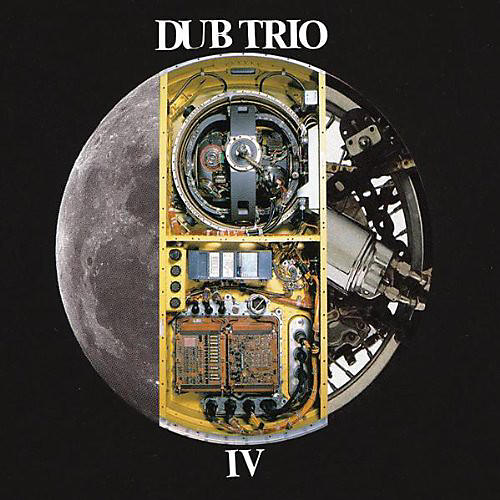 Alliance Dub Trio - LV