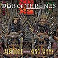 Alliance Dub of Thrones thumbnail
