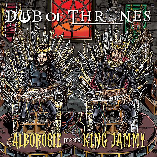 Alliance Dub of Thrones