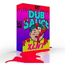 XLNTSOUND Dubsauce Sample Pack
