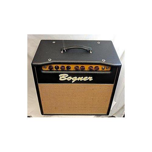 Bogner Duende 15W 1x12 Tube Guitar Combo Amp