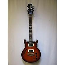 Hamer Guitars | Guitar Center on