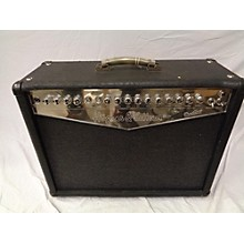 Hughes & Kettner Duotone 50w Combo Tube Guitar Combo Amp
