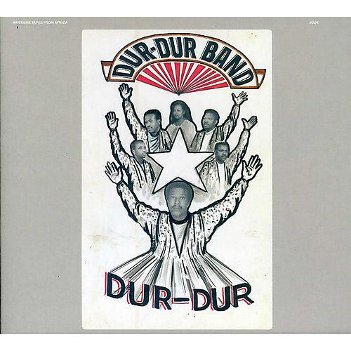 Alliance Dur-Dur Band - Volume 5