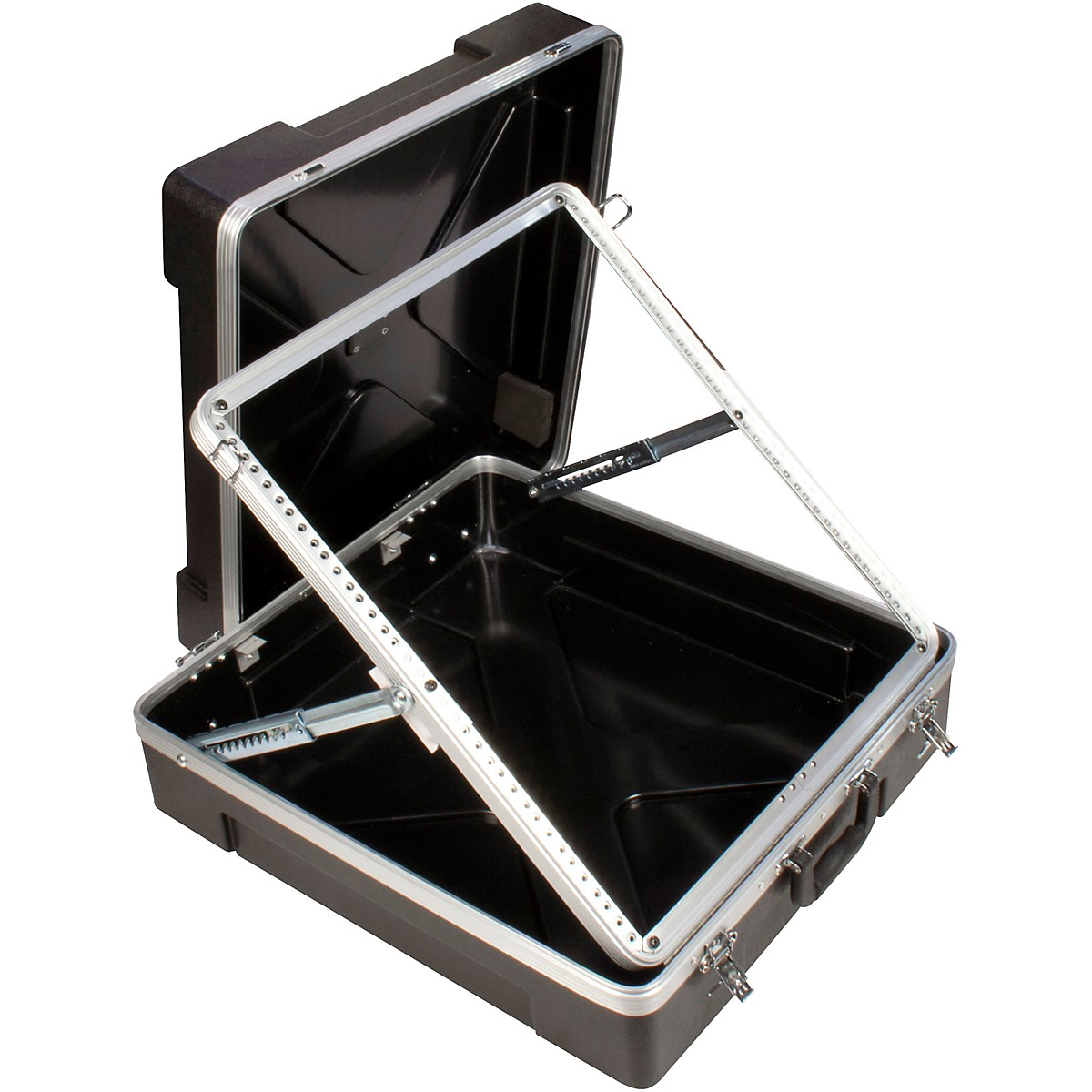 Ultimate Support DuraCase USL-12 Pop-Up Mixer Case